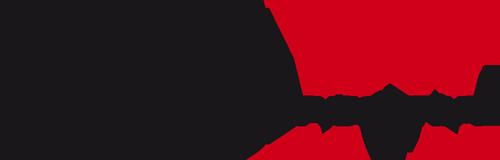 Leitbetriebe Austria | LCM Partner