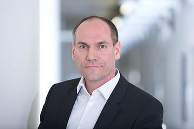 Johann Hoffelner