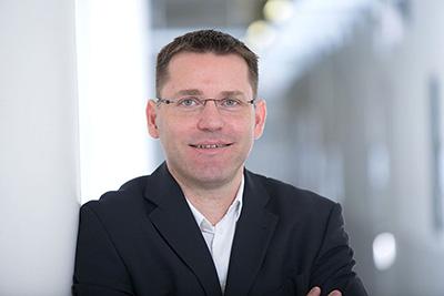 Manfred Nader