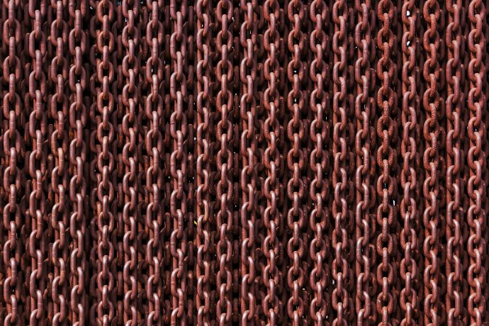 Neue Methode zur Berechnung von Eisenverlusten mit signifikant besserer Genauigkeit