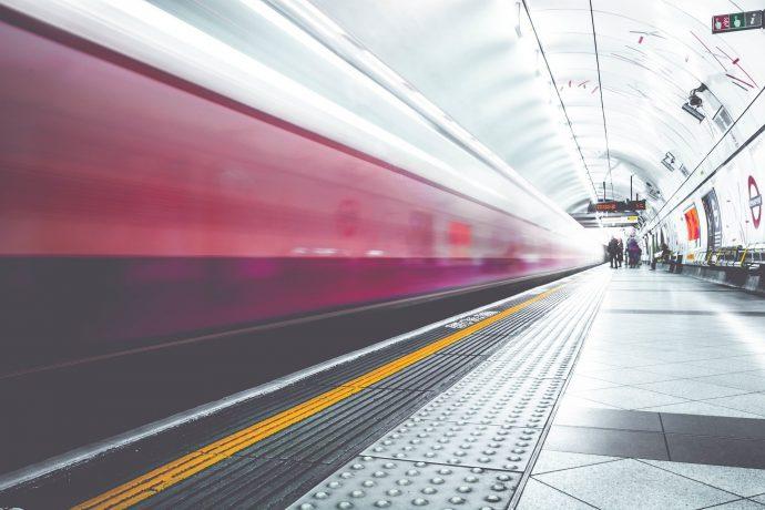 Hybridantrieboptimierung für den öffentlichen Nahverkehr