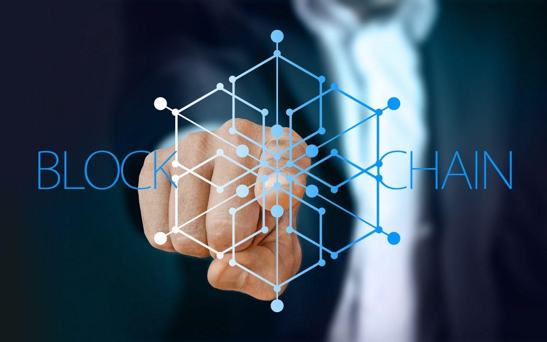Blockchain zum Angreifen: Internet of Things – Blockchain – Hackathon