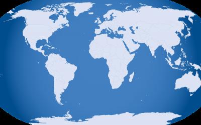 Business 2 Students – eine Reise um die Welt