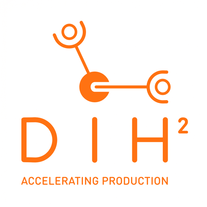 A pan European Network of Robotics DIHs for Agile Production