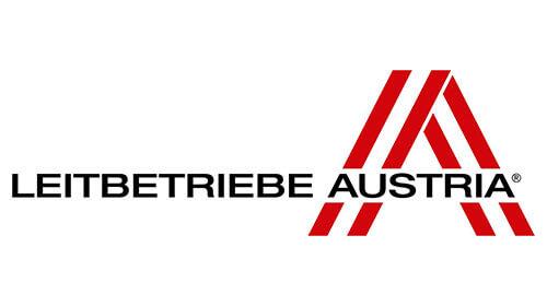 Linz Center of Mechatronics erhält erneut Leitbetriebe Austria-Zertifikat