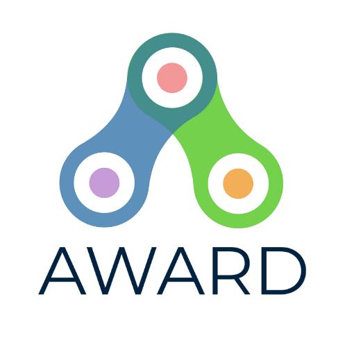 AWARD – Autonomer Gütertransport