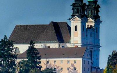 Größte Factory Communications Konferenz in Linz