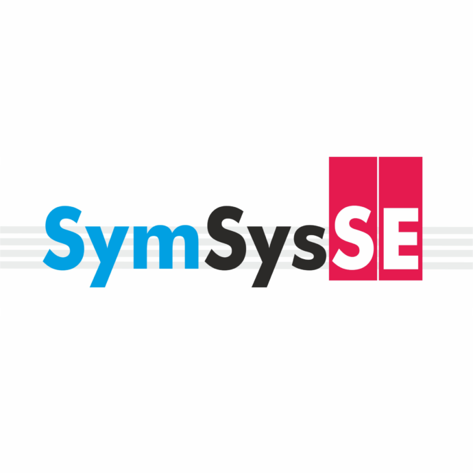 SymSys_SE – Symbiotic Systems for Structural Electronics